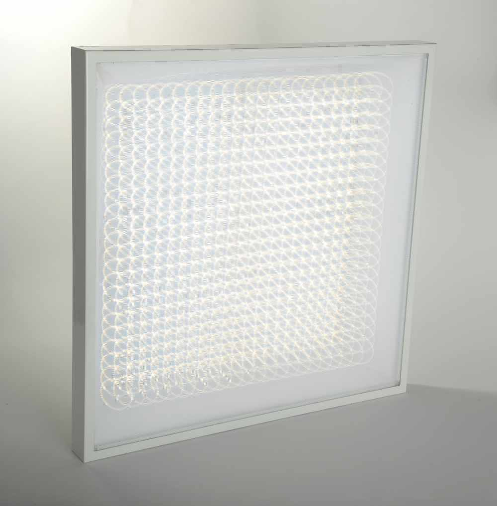 Kermann Stronglight ledpanel