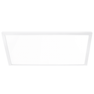 Enlite PRO LED panel
