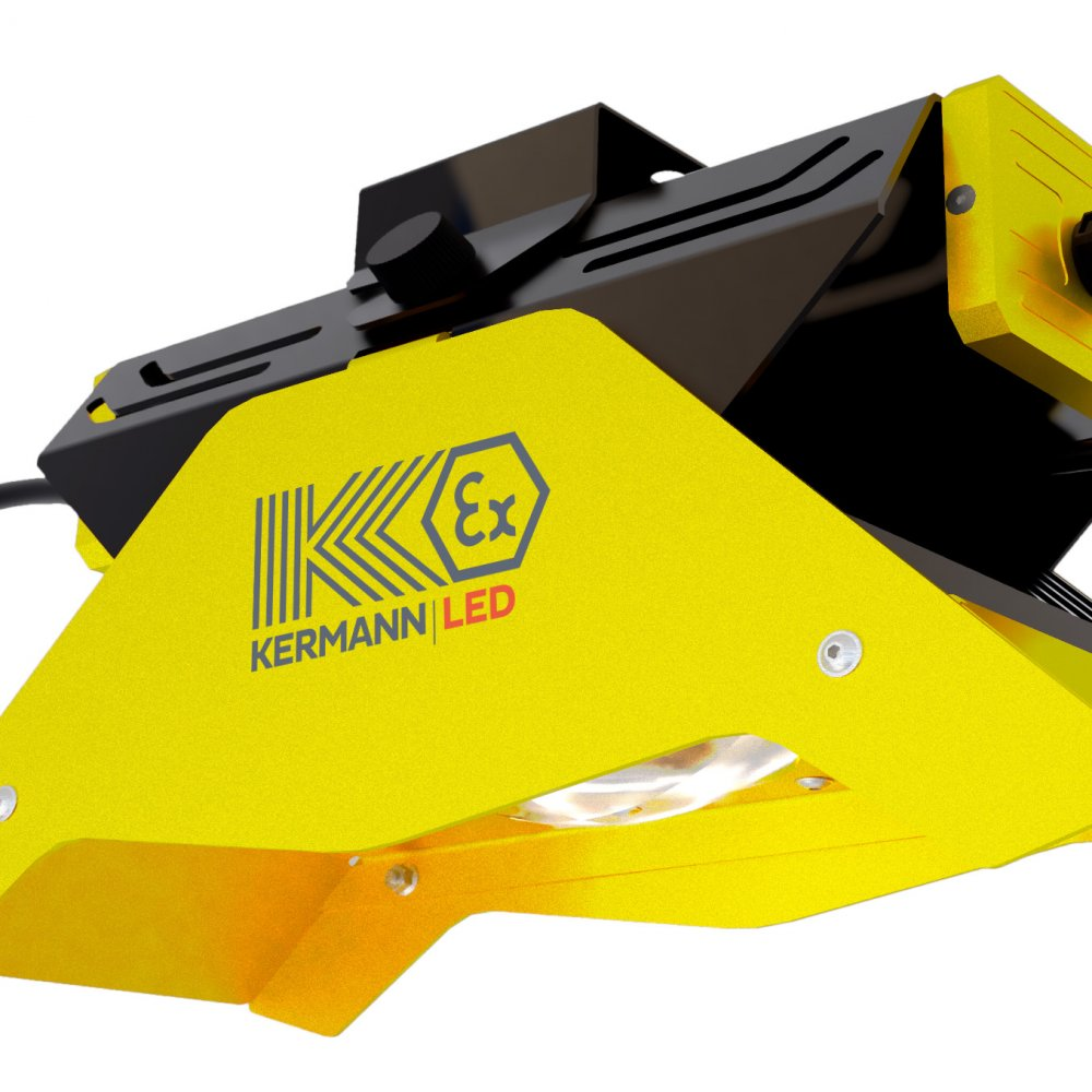 Kermann Exproof Easylight Z2